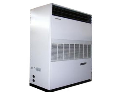 Merveilleux Water Cool Cabinet Type Air Conditioner